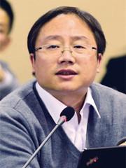 柳宏志 浙大管理学博士