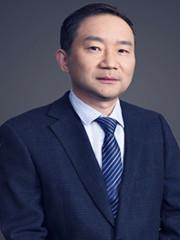 刘 渊-浙江大学管理学院教授