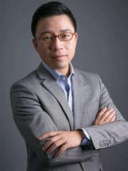 陆 铭-复旦大学经济学博士