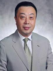 苏 勇-复旦大学企业管理系主任