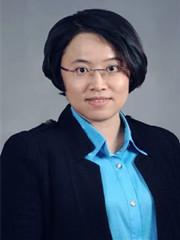 吴力波 复旦大学经济学院教授