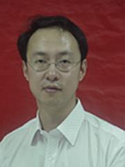 谢 恩-西安交大管理学院市场营销系副教授