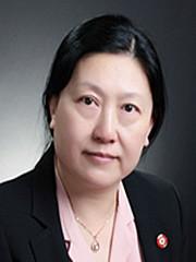 胡 平-西安交大管理科学系教授