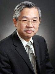 黄 伟-西安交通大学管理学院院长