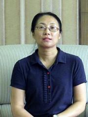 葛 京-西安交通大学组织管理系副教授