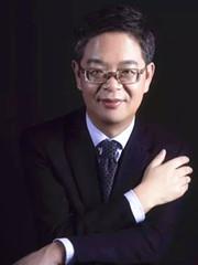 王维安 浙江大学经济学院教授