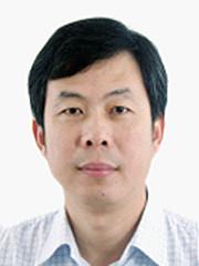 吴先明 武汉大学经济与管理学院工商管理系教授