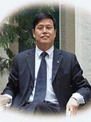 骆郁廷 武汉大学政治与公共管理学院教授