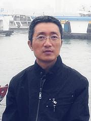 张光明 武汉大学经济与管理学院副教授