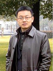 陈曙光 武汉大学马克思主义学院教授