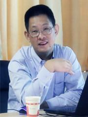 唐皇凤 武汉大学政治与公共管理学院教授
