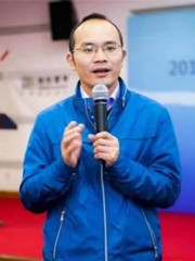 颜克高 湖南大学MPA教育中心执行主任