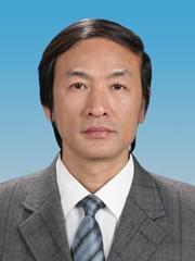 邓 军-湖南大学法学院行政管理系教学型副教授