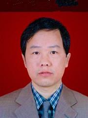 余小波 湖南大学教育科学研究院院长