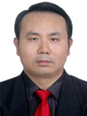 罗仲尤 湖南大学马克思主义学院博士生导师
