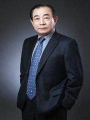 金柄珉 山东大学韩国学院教授