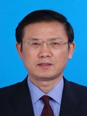 吕 政-山东大学特聘一级教授