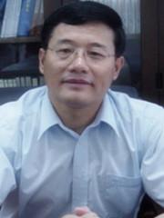 傅有德 山东大学犹太教与跨宗教研究中心主任