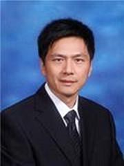 曾赛星 上海交通大学安泰经济管理学院管理科学