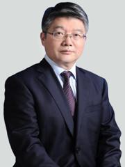 陈 宪-上海交通大学安泰学院经济学执行院长