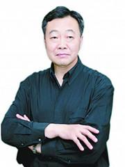 黄卫平 中国人民大学教授