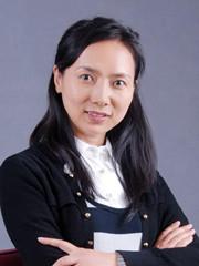 朱春玲 中国人民大学商学院企业管理系副教授